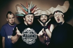 Psychostick return with funniest album yet