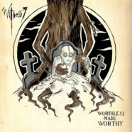 Witness 7 – Worthless Made Worthy