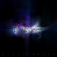 Evanescence- Self Titled