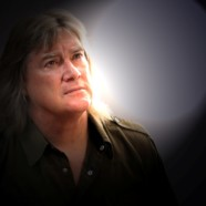 "John Schlitt releases new single, ""Live it Loud"""