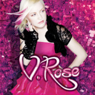 V Rose- Self Titled