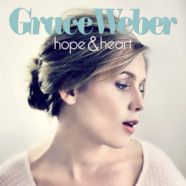 Grace Weber- Hope & Heart