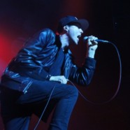 Manafest talks live record, The Chase and relationship with Trevor McNevan