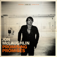 Jon McLaughlin- Promising Promises