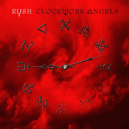 Rush- Clockwork Angels Review