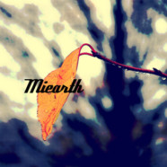 Mierth- Moments after Moments