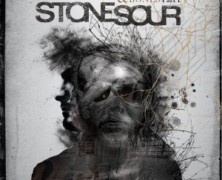 Stone Sour's House of Gold and Bones Pt. 1 doesn't disappoint