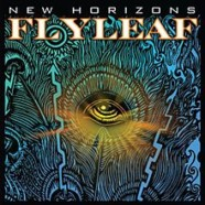Flyleaf- New Horizons review