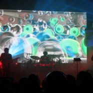 Primus 3D blows audience&#8217;s minds