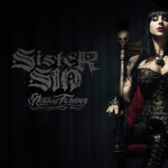 Sister Sin- Now and Forever