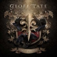 Geoff Tate- Kings and Thieves