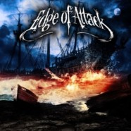 Review: Edge of Attack- self titled debut