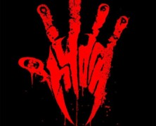 Otep- Hydra review