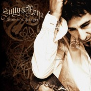 Sully Erna talks Avalon, new box set