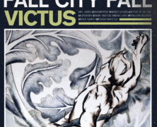 Fall City Fall- Victus review