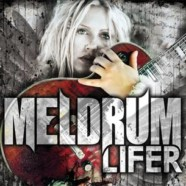 Meldrum- Lifer review
