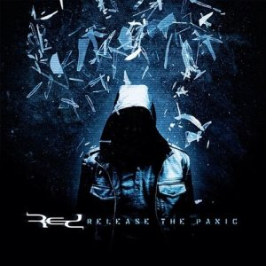 Red Release the panic review