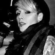 Otep talks Hydra, reflects on career