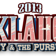 Rocklahoma 2013 to feature lineup of past and present superstars