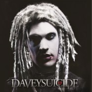 Davey Suicide- Self-titled debut review