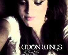 Upon Wings- Afterlife EP review