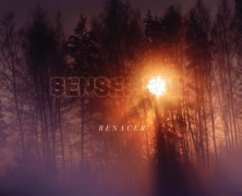 Senses Fail- Renacer review
