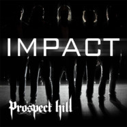 Prospect Hill: Impact review