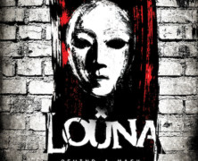 Louna- Behind a Mask review