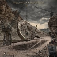 Heaven & Earth: Dig review