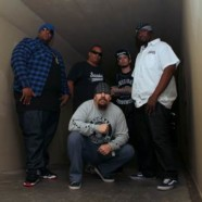 Suicidal Tendencies to release first album in 13 years