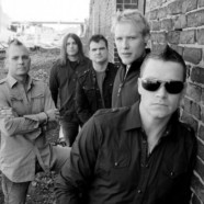 3 Doors Down bassist arrested and charged in vehicular homicide