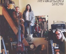 The Hollows- Neverending Show review