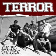 Terror- Live By the Code review