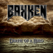 Bakken- Death of a Hero review
