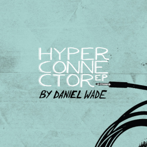 Hyperconnector cover
