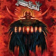 Judas Priest- Epitaph review