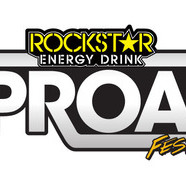Rockstar Energy UPROAR Festival 2014 Ernie Ball Battle Of The Bands Now Open Through September 12; Additional Tour Dates Announced