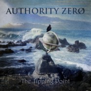 Authority Zero- The Tipping Point review