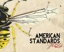 American Standards- Still Life review