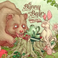 The Bunny The Bear- Stories review