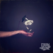 Four Nights Gone- Resilience review