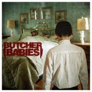Butcher Babies: Goliath review