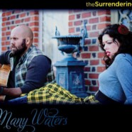 theSurrendering- Many Waters