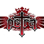 Petra fan convention to hit Indy June 21-22