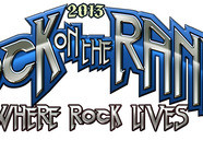 Rock on the Range performance schedule announced