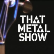 That Metal Show returns for 12th season starting June 1