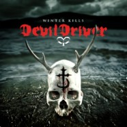 DevilDriver announce new album, reveal cover art