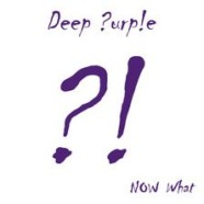 Deep Purple- Now What?! review