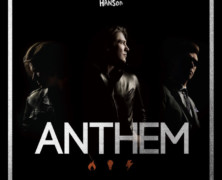 Hanson: Anthem review