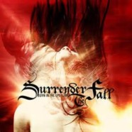 Surrender the Fall: Burn in the Spotlight review
